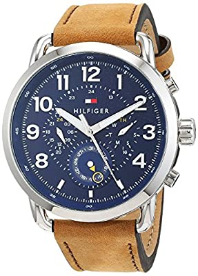 Reloj Tommy Hilfiger para Hombre 1791424
