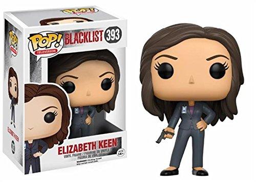 funko-figurine-blacklist-elizabeth-keen-pop-10cm-0889698108225