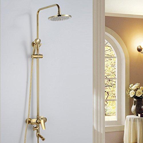 pige-todos-oro-cobre-regadera-de-grifo-de-la-ducha-de-estilo-europeo-ducha-caliente-y-fria-de-la-duc