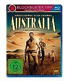 Australia [Blu-ray] -
