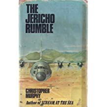 The Jericho Rumble