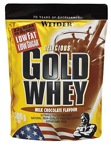 weider-gold-whey-chocolate-500-gr