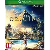 Assassin'S Creed: Origins Xbox1- Xbox One