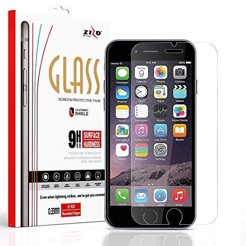 Zizo iPhone 8 Plus/iPhone 7 Plus Screen