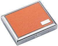 Visol Products Go-Go Cigarette Case