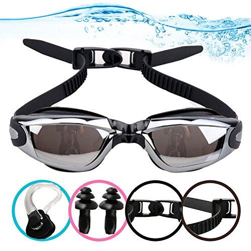 yingnew-fitness-schwimmbrille-antibeschlag-schutz-uv-schutz-grossenverstellbar-100-anti-uv-swim-gogg