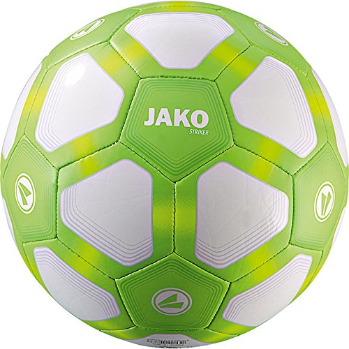 Jako Fußball STRIKER Light 290