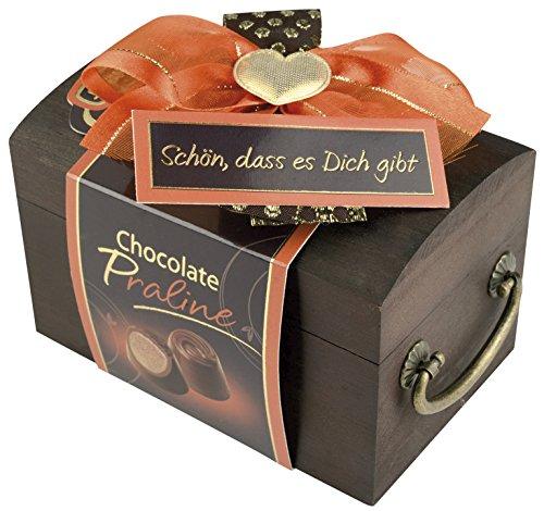 caja-de-regalo-de-madera-joyero-con-felicitacion-frases-leckeren-bombones-pequeno-regalo-idea-pequen