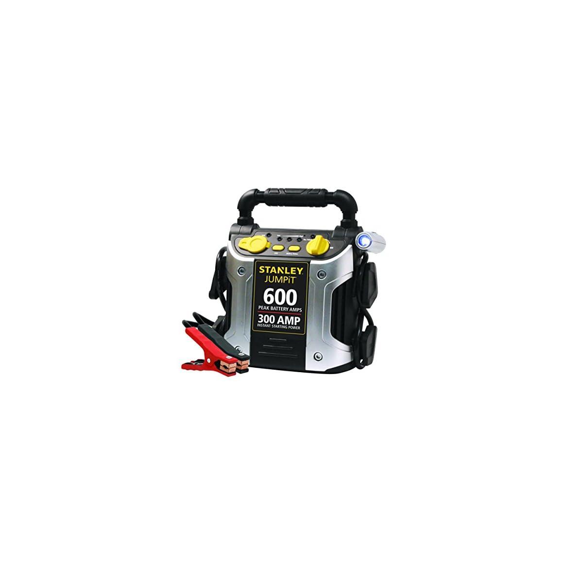 518hwIH5ARL. SS1200  - Stanley 300Amp w/12V USB Jump Starter