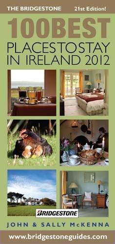 the-bridgestone-100-best-places-to-stay-in-ireland-2012-bridgestone-guides