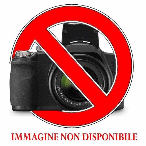 SILVER PHOTO MONICA CM.13 X 18