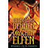 Drachenelfen - Himmel in Flammen: Drachenelfen Band 5 - Roman (Die Drachenelfen-Saga)