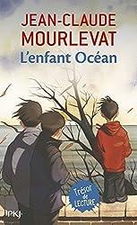 Amazon.fr: Jean-Claude Mourlevat: Livres, Biographie