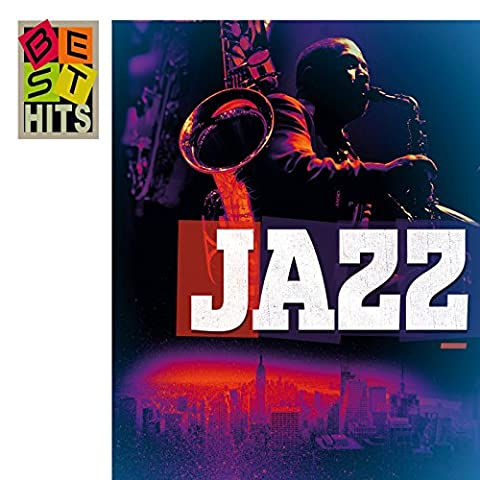 Best Hits Jazz