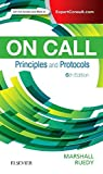 On Call Principles and Protocols, 6e
