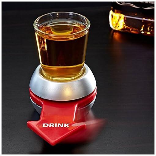 Spin-The-Shot-Drehen-Sie-den-Schuss-Neuheit-trinken-Spiel-Party-Spiel-Erschossen-Sie-Glas-Trinkspiel-versionx9-by-DELIAWINTERFEL
