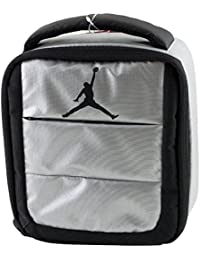 59a236b4eb5 Nike Bags, Wallets and Luggage  Buy Nike Bags, Wallets and Luggage ...