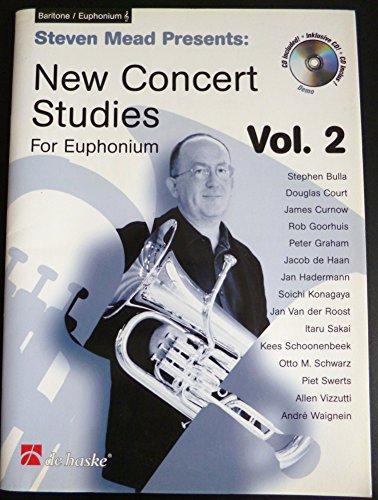 new-concert-studies-for-euphonium-2