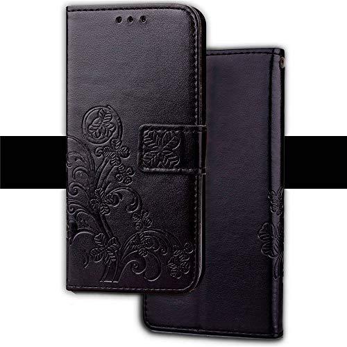 CHENJUAN Schutzhülle für BlackBerry Key2 / Keytwo