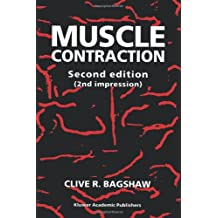 Muscle Contraction (Outline Studies in Biology)