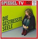 Spiegel TV Die gestresste Seele - Ausgebrannt, Depression, Burnout