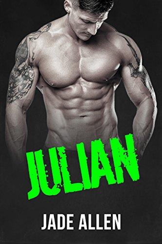 Stars Womens Short (Julian (Hard Rock Star Series Book 3) (English Edition))