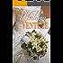 The Wedding Venture (Colorado Billionaires Book 3) (English Edition)