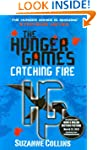 Catching Fire (Hunger Games, Book 2)