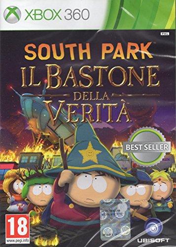 xbox-360-south-park-il-bastone-della-verita-edizione-best-seller