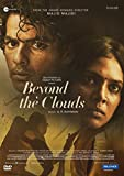 #7: Beyond the Clouds