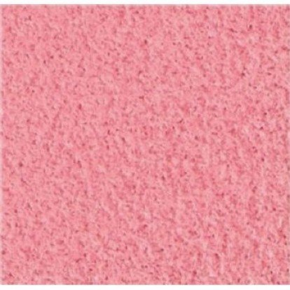 dolls-house-miniature-112th-scale-pink-carpet