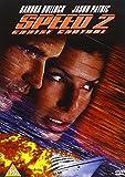 Speed 2: Cruise Control [Reino Unido] [DVD]