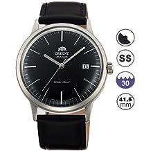 Reloj Orient para Niños FER2400LB0