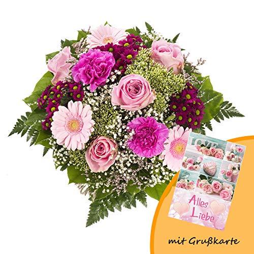 Dominik Blumen und Pflanzen 756901