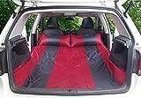 Automatische aufblasbare Matratze aufblasbare Kofferraum Auto Sport Utility Vehicle SUV Auto Reisebett Matratze Auto Schock ( farbe : # 1 )
