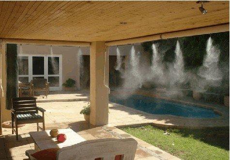 mist-sprayer-terrace-cooling-system-10-metres