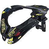 0535–001–Oneal Motocross de asalto Tron neck Brace