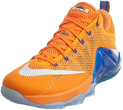 Nike Lebron Xii bassa scarpa da da da basket B0128JFZLE Parent | Prezzo Pazzesco  | Ricca consegna puntuale  | Forte calore e resistenza al calore  | Special Compro  0428bd