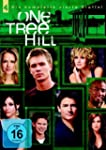 One Tree Hill - Staffel 4 [6 DVDs]