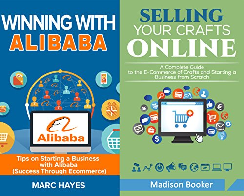 work-from-home-ecommerce-bundle-starting-a-business-with-alibaba-selling-your-crafts-online
