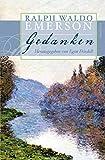 ISBN 3866476809