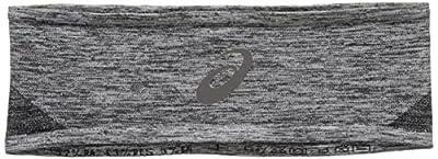 Asics Performance Lyte Haarband Unisex 1