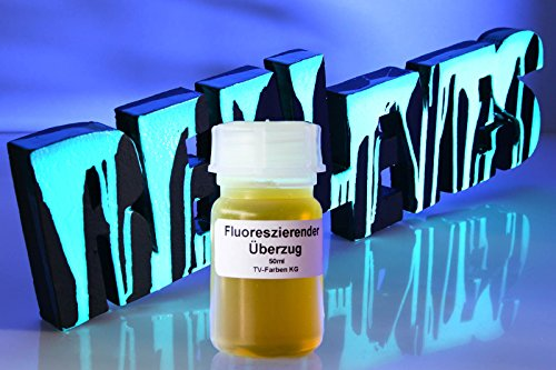 fluoreszierender-uberzug-60ml-fluoreszierende-farbe