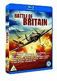 Battle Of Britain [Edizione: Regno Unito] [Edizione: Regno Unito]