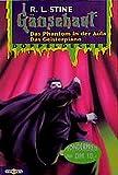 Das Geisterpiano /Das Phantom der Aula: Gänsehaut Doppeldecker