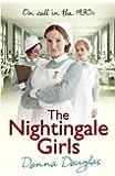 The Nightingale Girls: (Nightingales 1)