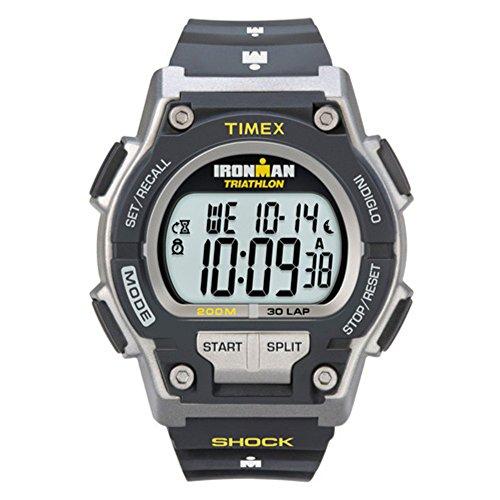 Reloj - Timex - Para - T5K195