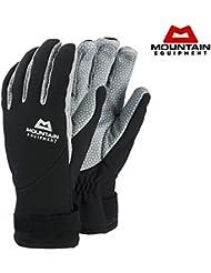 Mountain Equipment Outdoorhandschuhe