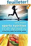 Anita Bean's Sports Nutrition for Wom...