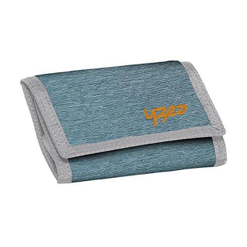 YZEA Wallet Deep Geldbörse